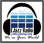 EJazz Logo2 icon