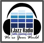 EJazz Logo2 icon