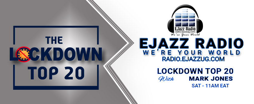 lockdown-top-20
