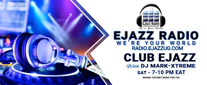 ClubEJazz